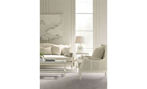 southern upholstery caracole upholstery southern charm sofa