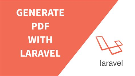 laravel tutorial pdf download technical archives page 3 of 14 5 balloons