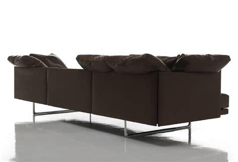 divano toot cassina toot di cassina divani e poltrone arredamento