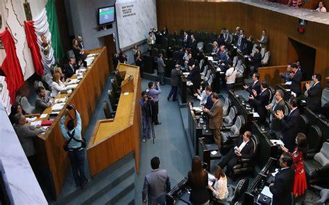 ultimo día pagar tenencia 2015 h congreso de nuevo le 243 n elimina congreso tenencia y da