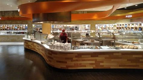 buffet coupons prices hours review 2017 vegas