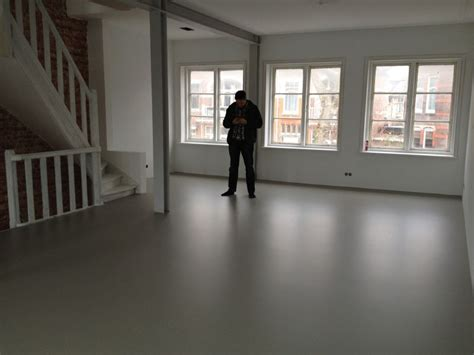 resina per pavimenti prezzo mq quanto costano i pavimenti in resina