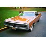 1969 Chrysler 300 Redesign Specs Review