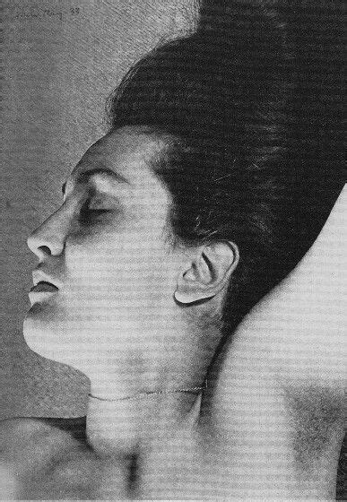best pdf ray joan the man who made 717 best images about man ray on