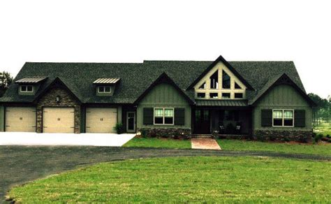 one story lake house plans lake house plans specializing in lake home floor plans