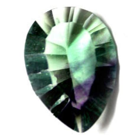 multi color fluorite gemstones multi color fluorite