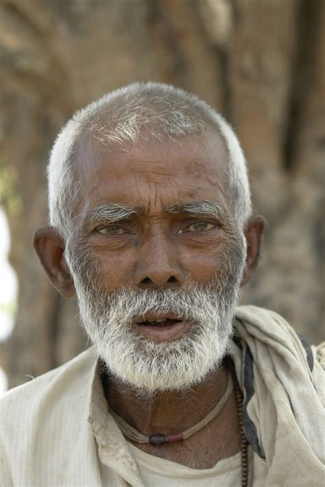 old man file old man bihar india jpg wikimedia commons