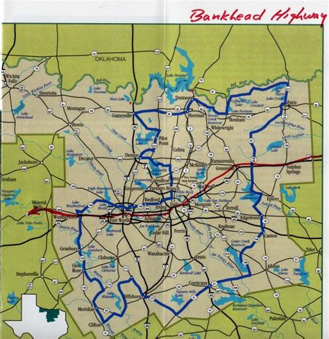 texas map with lakes 21 new texas lakes map swimnova