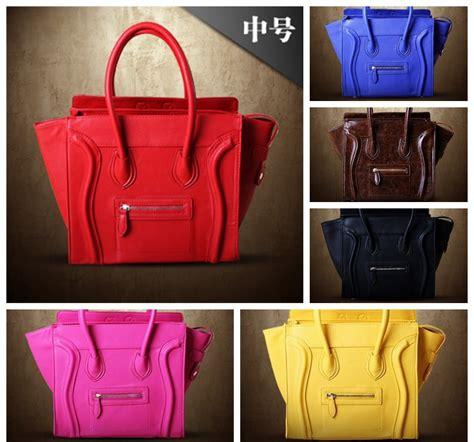 aliexpress bags wholesale new 2013 2014 fashion famous brand designer