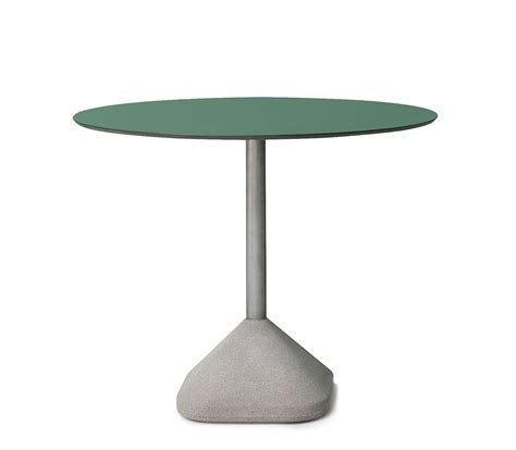 Dining Table Bases Concrete Dining Table Base Style Matters