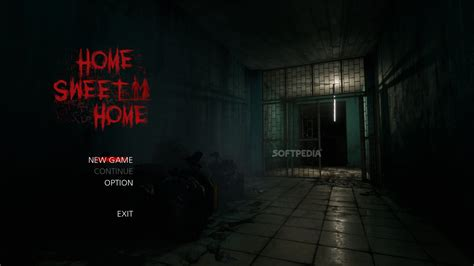 screenshots of home sweet home download free games home sweet home demo download