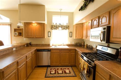 home kitchen roweton realty