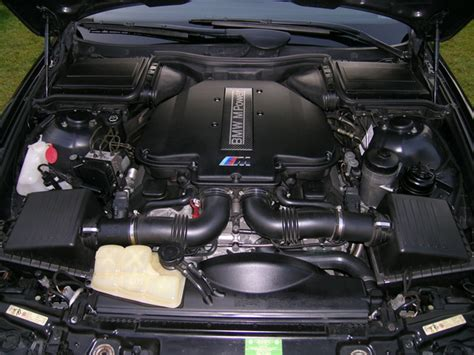 small engine maintenance and repair 2001 bmw m5 auto manual lefos 2002 bmw m5 specs photos modification info at cardomain