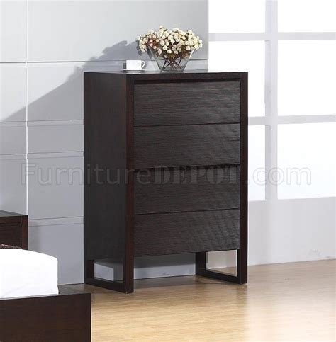 escape bedroom escape bedroom by beverly hills furniture in wenge or natural