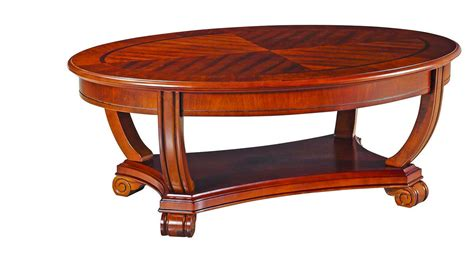 coffee tables coffee tables
