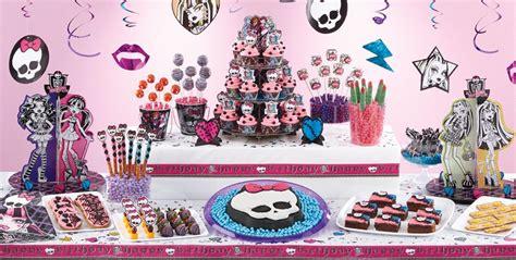high cake supplies high cupcake cookie