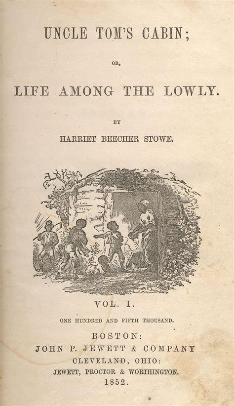 inkwell musings five arguments against slavery