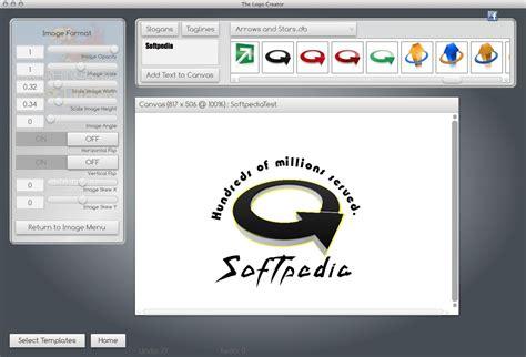 logo creator software for mac the creator for mac v7 2 6 torrent limetorrents