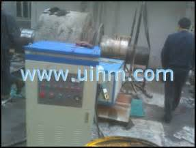 induction heater bearing removal bearing induction heat removal united induction heating machine limited of china