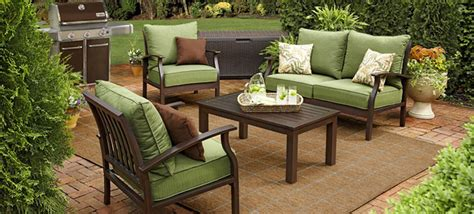 Outdoor Patio Furniture Set Outdoor Patio Furniture Decor Ideas Thementra
