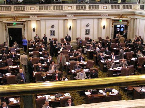 oklahoma state house of representatives oklahoma house of representatives another deadline and longstanding controversies in