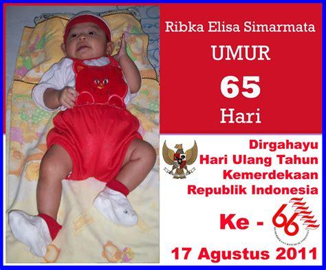 Kaos Kenapa Harus Selalu Aku paulinus simarmata dirgahayu hut ri ke 66 17 agustus 2011