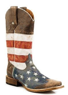 1000 images about cowboy boots on cowboy boots western boots and rebel flags