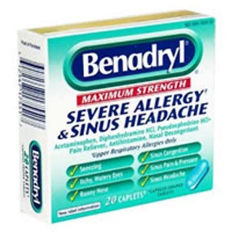 how often can you give a benadryl benadryl for vertigo
