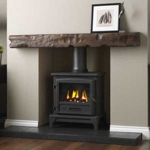 Fireplaces In Huddersfield by Huddersfield Stove Center At Easy Fireplace