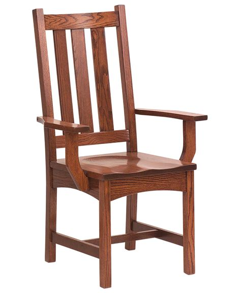 mission dining chairs mission dining chair