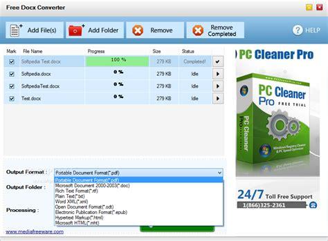 format converter office docx free docx converter download