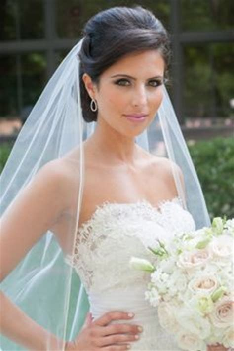 Wedding Hairstyles For Cathedral Veils by Best Wedding Hairstyles With Veils Search