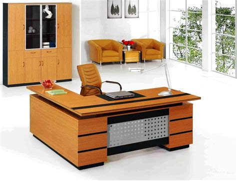 Computer Desk With Chair Design Ideas Decoration Ideas Artistic Home Office Interior Design Ideas With Office Desks For Small Spaces
