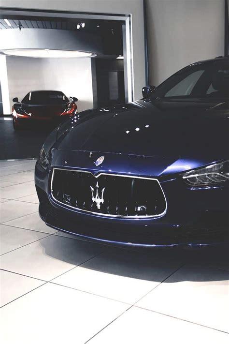 best affordable luxury car best affordable luxury sedans best photos luxury sports