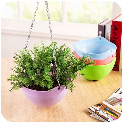 vasi sospesi vasi plastica vasi per piante tipologie di vasi in