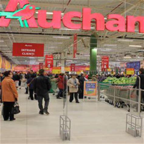 porta di roma auchan auchan vender 224 prodotti russi in italia