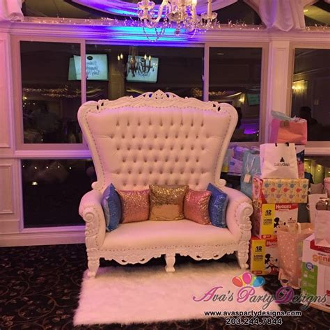 royal chair rental ct rentals gallery s designs ct ny
