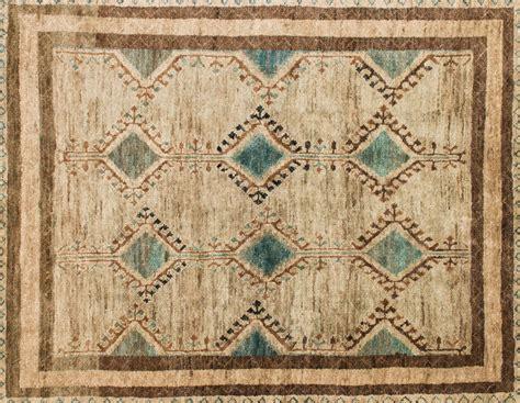 Discount Loloi Rugs loloi rugs sale loloi area rugs discount area rugs