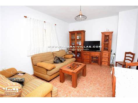 immobilien haus zu verkaufen haus zu verkaufen zaharavillas de