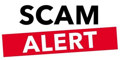 cineplex facebook beware of quot 5 free cineplex movie tickets quot facebook scam