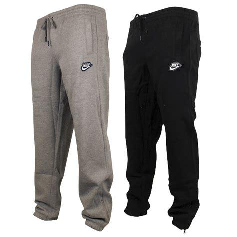 Nike Adidas Jogger Pendek Sweatpants new nike fleece s joggers sweat