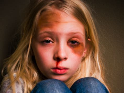 Little Girls Abused Children | half of texas child protective services regional