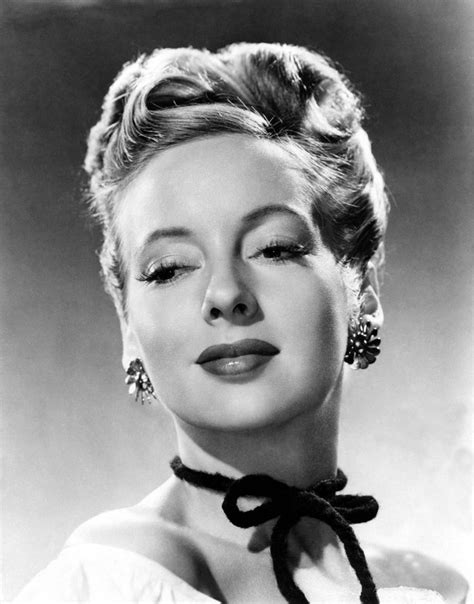 actress evelyn keyes evelyn keyes bing images actors and actresses pinterest