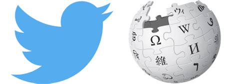 twitter wikipedia 187 tweeting wikipedia the wikipedian