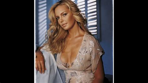 Style Katherine Heigl Fabsugar Want Need 3 by Katherine Heigl Montage Hold It Against Me