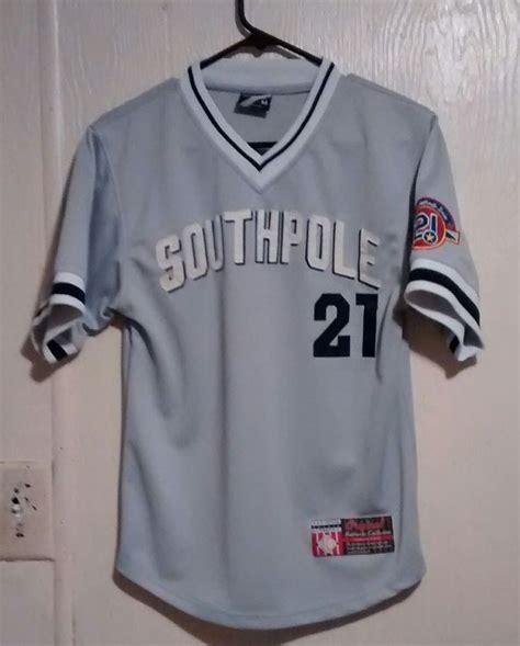 Sweater Polos Size M Kode Basic Baseball 80 best south pole clothing images on south pole clothing cgi and big sizes