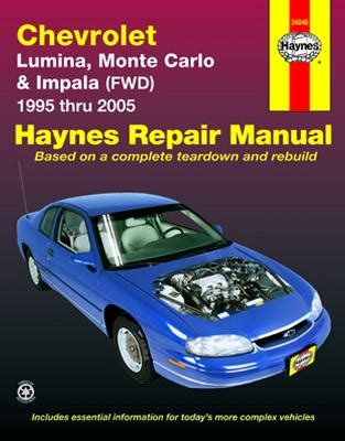 small engine maintenance and repair 1996 chevrolet beretta instrument cluster 95 monte carlo z34 engine diagram get free image about wiring diagram