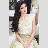 Rhea Kapoor Boyfriend | 700 x 1098 jpeg 210kB