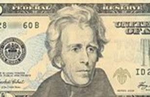 imagenes ocultas en dolares incre 237 ble billetes de 20 d 243 lares tienen im 225 genes ocultas
