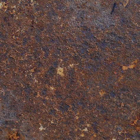 iron sphere floor l rusted iron texture google search time traveler s ball